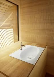 holz im bad ist das möglich eigenraum about bathrooms