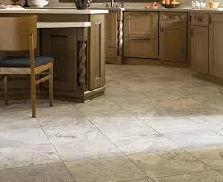 florida tile pietra travertine winco tile