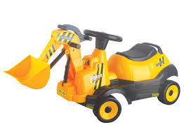 The Top 20 Best Ride On Construction Toys For Kids In 2017 ... Different Types Of Material Handling Equipment Used In Warehouse Infographics Archives Heavy Duty Direct Learning Cstruction Vehicles Trucks Diggers Dump Truck Collection Of Transport Icons Stock Vector Illustration Names Preschool Powol Packets Crayon Box Boy Illustrations Creative Market Truckdrivsgermany Cargo Worldwide Revealing Pictures Bull 1376 Unknown Icon Set 9 Round Black On Industrial Types Cstruction Trucks Svg Files By Zoss D Design Bundles