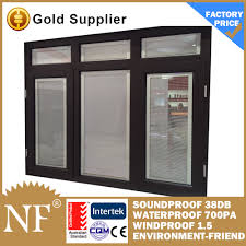 Decorative Security Bars For Windows And Doors by Decorative Aluminum Window Security Bars Decorative Aluminum