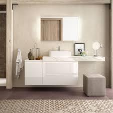 waschtisch platte compakt 46 801 bis 1000 für aufsatzbecken weißer marmor
