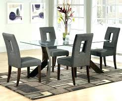 Jcpenney Dining Chairs Small Images Of Furniture Room Sets Tables Table