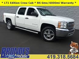 Used 2011 Ford F-150 For Sale   Toledo OH   Stock# T80878A Used 2017 Ram 1500 For Sale Toledo Oh Gmc Of Perrysburg Dealer Near Sylvania Intertional 7600 Van Trucks Box In Ohio 2016 Vehicles Brondes Ford 1484 2004 Sonoma Giffin Autosports Iii Cars Inventory Brownisuzucom Kenworth T800 Truck Dayton Columbus And 2012 Freightliner Cascadia Price Ruced Several 2015 F150 For Sale Autolist Brown Isuzu Located In Selling Servicing 2011