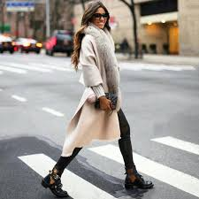 City Style Picture BrookecarriehilR Autumn OutfitsCasual Winter