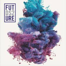 Future – Stick Talk Lyrics | Genius Lyrics
