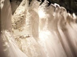 Design your dream wedding dress and we ll tell you which piece of