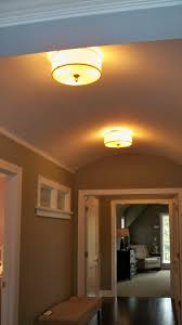 hallway light fixtures ideas home design ideas