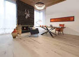 Oakcraft Cabinets Phoenix Az by Mirage Floors The World U0027s Finest And Best Hardwood Floors Maple
