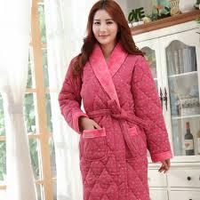 kimono robe de chambre femme robes de chambre pour les femmes kimono robes tricot de robe