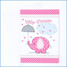 The Best Baby Shower Ideas And Photos Or Image