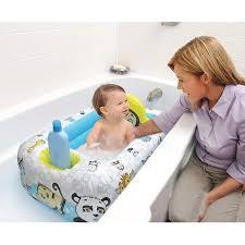garanimals inflatable baby bathtub theshopville com baby