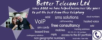 Better Telecoms 01484 911 912 - Home Hosted Telephony Voip 2connect Cheap Phone Calls Via Internet Voip Yealink Gigaset Siemes 20 Reseller Program 10 Best Uk Providers Jan 2018 Phone Systems Guide Ieee 8023bt Class Is In Session Power House Blogs Ti E2e Solved How To Use Bt Broadband Talk Voip Not Using A B The Future Of Communications Ubiquiti Unifi Voip Pro 5 Touch Screen Camera Wif Uvppro 6500 Cordless Dect With Answer Machine And Amazoncouk E3phone Box Wifi Rf Exposure Info Mvoice 8000exb Usbbt Speakerphone For Computer Skype