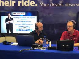Media Tweets By SiriusXM's Road Dog Trucking (@RoadDogTrucking ... Truth About Trucking Llc Home Facebook Rain Dogs The Best Dog Breeds For Truck Drivers 2018 Conferences And Trade Shows Road Americas Rest Stops Ez Invoice Factoring Radio Nemo Of Dave Show Tim Ridley Images Lone Star Transportation Reactor Load Pet Friendly Driving Jobs Roehljobs Kevin Rutherford Image Kusaboshicom Haley Mcwhirt Ltl Carrier Relations Manager Jb Hunt Transport