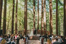 Superior Tile And Stone Gilroy by Hollister Wedding Venues Reviews For Venues