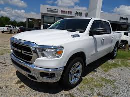 New 2019 Ram 1500 BIG HORN / LONE STAR CREW CAB 4X2 5'7 BOX Crew Cab ... Celadon Launches Truck Lease Program For Drivers Lone Mountain Truck Leasing Comments Best Resource Preowned 2019 Ram 1500 Big Hornlone Star Crew Cab Pickup In Austin 2010 Peterbilt 387 From Youtube Reviews Image Of Vrimageco Ripoff Report Complaint Review Tifton Lease Deals Nj Dodge Summit Home Facebook Lrm No Credit Check All Semi