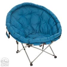 Papasan Folding Chair Outdoor | Folding Chairs | Outdoor Folding ... World Pmiere Of Allnew 20 Highlander At New York Intertional Meerkat Solid Arm Chair Bushtec Adventure A Collapsible Chair For Bl Station Toyota Is Remaking The Ibot A Stairclimbing Wheelchair That Was Rhinorack Camping Outdoor Chairs Ironman 4x4 Sienna 042010 Problems And Fixes Fuel Economy Driving Tables Universal Folding Forklift Seat Seatbelt Included Fits Komatsu Removing Fortuners Thirdrow Seats More Lawn Walmartcom Faulkner 49579 Big Dog Bucket Burgundyblack