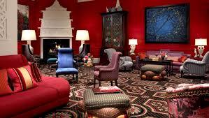 Living Room Theatre Portland Menu by Portland Hotels Kimpton Hotel Monaco Portland In Downtown