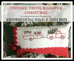 Vintage Truck And Camper Embroidery Pattern Christmas Pillow Ornament Vintage Truck Camper Remodel Update 1 Youtube Rvnet Open Roads Forum Campers Truck Camper Photo Cc Capsule 1968 Gmc Pickup With Chinook Creampuff Shell Amerigo Restoration Resurrecting A 1970s 58389 Unique Ih With 1967 Avion Alinum Cabover Shell Wikipedia 1980 Blazer Vintage Campers Piuptruckcampers Vintagetruck Old Bed Wiring Just Another Diagram Blog Pin By Hq On Ads Pinterest Byh New Project Restoring Slide In