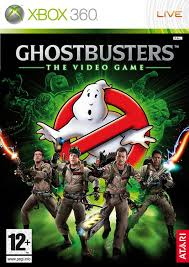 Ghostbusters (Xbox 360): Amazon.co.uk: PC & Video Games Semi Truck Driving Games Xbox 360 Towing Gta Wiki Fandom Powered By Wikia American Truck Simulator Screenshots American Simulator Mod 21 New Graphics Model Best Vector Design Ideas Forza Horizon One 2 Burnout 3 Takedown For Playstation 2004 Mobygames Cheats 4 Episodes From Liberty City Racing Windows 10 Pc And Mobile Central Thor Trucks Etone Electric News Details Specs 5 Racing Games That Nailed Realistic Driving Physics Maximum Games Walmartcom