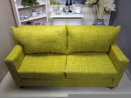 Barbie Living Room Furniture Diy by 296 Best Barbie Stuff For Sissy Images On Pinterest Furniture