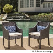 Antibes Outdoor Wicker Dining Chairs With Cushions By Christopher ... Orange Outdoor Wicker Chairs With Cushions Stock Photo Picture And Casun Garden 7piece Fniture Sectional Sofa Set Wicker Fniture Canada Patio Ideas Deep Seating Covers Exterior Palm Springs 5 Pc Patio W Hampton Bay Woodbury Ding Chair With Chili 50 Tips Ideas For Choosing Photos Replacement Cushion Tortuga Lexington Club Amazoncom Patiorama Porch 3 Piece Pe Brown Colourful Slipcovers For Tyres2c Cosco Malmo 4piece Resin Cversation Home Design