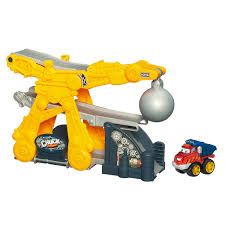 Amazon.com: Tonka Chuck Mini Fold N Go - Wrecking Ball With Chuck ... Amazoncom Tonka Tiny Vehicle In Blind Garage Styles May Vary Cherokee With Snowmobile My Toy Box Pinterest Tin Toys Trucks Toysrus Street Cleaner Toughest Minis Lights Sounds Best Toy Stores Nyc For Kids Tweens And Teens Galery 1970s Orange Mighty Paving Roller Profit With John Mini Sound Natural Gas 2016 Ford F750 Dump Truck Concept Shown At Ntea Show Pin By Alyson Nccbain On Photorealistic Vector Illustrations