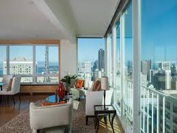 Apartment With Majestic View Over The City Of San Francisco This 8000 A Month San Francisco Apartment Will Include Staff Robot Filechambord Apartments Franciscojpg Wikimedia Commons 626 Powell In Ca Apartment Building Management And Property Manager The Bay Area Avalon Ocean Avenue Historic Urch Creatively Reborn As Loft Apartments A Colorful Franciscos Hayes Valley Neighborhood Unit 6 At 467 Cole Street 94117 Hotpads 1408 California Townhomes For Rent Tower 737 Northpoint