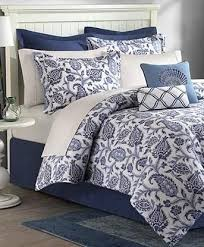 Trend Navy Blue Paisley Bedding 54 For Duvet Covers Ikea With Navy