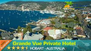 Grande Vue Private Hotel - Hobart Hotels, Australia - YouTube Mandarin Duck Hobart Fork And Foot The Great Outdoors A Week In Tasmania Footprints Around Globe Former Savings Bank Of Murray Street Flickr Black White Chevrons Dots Awning School On Convict Trail March 2015 Canvas Awnings Phoenix Az Aaa Sun Control Drop Arm Best Price On Mantra One Sandy Bay Road Apartments In Reviews 37 Best Patio Awning Images Pinterest Awnings Patios Condo Hotel Hampden At Battery Point Australia Bookingcom Lauren Cooper Blog Mofo Leap Meet James Vaughan Is Fundraising For Royal Marsden Cancer Charity