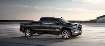 New GMC Sierra 1500 Finance Offers Lease Prices From Buick GMC Of ... Current Gmc Canyon Lease Finance Specials Oshawa On Faulkner Buick Trevose Deals Used Cars Certified Leasebusters Canadas 1 Takeover Pioneers 2016 In Dearborn Battle Creek At Superior Dealership June 2018 On Enclave Yukon Xl 2019 Sierra Debuts Before Fall Onsale Date Vermilion Chevrolet Is A Tilton New Vehicle Service Ross Downing Offers Tampa Fl Century Western Gm Edmton Hey Fathers Day Right Around The Corner Capitol