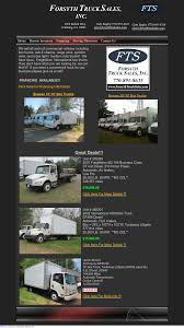 Forsyth Truck Sales Used Cars Springfieldbranson Area Mo Trucks Dforsyth Ltd Home Facebook Mobile Command Truck Emergency Center Matthews Michelle Forsyth Terminal Manager Kenan Advantage Group Linkedin Food In County 2018 Herald September 28 2017 By Appen Media Issuu Cummings Ga Imports Bta Browns Accsories Trailer Dealership Freightliner For Sale Georgia 2007 Wabash Thermoking In Wwwi75truckscom New And For On Cmialucktradercom