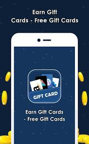 Earn Gift Cards - Free Gift Cards For Android - APK Download Free Itunes Codes Gift Card Itunes Music For Free 2019 Ps4 Redeem Codes In 2018 How To Get Free Gift What Is A Code And Can I Use Stores Academy Card Discount Ccinnati Ohio Great Wolf Lodge Xbox Cardfree Cash 15 App Store Email Delivery Is Ebates Legit Stack With Offers Save Big Egift Top Deals On Cards For Girlfriend Giftcards Inscentives By Carol Lazada 50 Voucher Coupon Eertainment