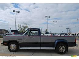 1992 Dodge RAM 350 - Information And Photos - ZombieDrive 1992 Dodge Ram 150 Photos Informations Articles Bestcarmagcom D150 Pickup Truck Item Db8127 Sold November 1993 Ram Overview Cargurus 350 Utility Bed Pickup Truck Aj9307 Octob Dodge Sa Dump Truck Weaver Bros Auctions Ltd W250 Sled Pull Wicked Ways Hot Rod Network D250 Dgetbuilt Photo Image Gallery Wagon 1985 Power Royal Se Not Diesel Cummins 1990 1991 Ram D150 Water Burnout Youtube
