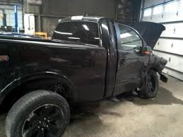 STARTER MOTOR - 2014 FORD FORD F150 PICKUP | Goyette's Auto Parts Used Ford Ford F150 Pickup Parts 1988 Cars Trucks Northern 2003 F350 54l 2wd Subway Truck Amazing 1990 Ford F150 H6x Auto Dealer In Wauconda Il Victor Ac Compressor 1987 Midway Garski And Equipment Inc Heavy Duty Semi Pickup March 2017 Gleeman Wrecking Save Big On At U Pull Bessler 83 2 92 Used 2016 Freightliner Scadia Daimler