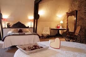chambre d hote amoureux raimonderie la couyere chambres d hôtes ille et vilaine chambre d