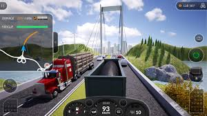 Truck Simulator PRO 2016 - Android Games In TapTap | TapTap Discover ... American Truck Simulator Macgamestorecom Game Features System Requirements Euro 2 Review Gaming Nexus Amazoncom Scania Driving Pc Dvdsteam Uk Import Starter Pack California Dvdrom 2014 Free Free Download Of Android Version M App Games Mobile Appgamescom What Makes The One Steams Best Selling Gam Buy Sp Online At Best Price In Download Version Setup Hard