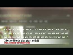 Four Letter Words That Start With L 5 Letter Words That Start With