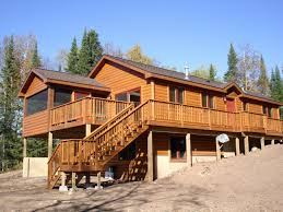 Manufactured Homes Floor Plans and Prices Luxury Design Ideas