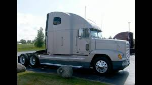 Heavy Trucks For Sale - YouTube Med Heavy Trucks For Sale Electric Semi Trucks Heavyduty Available Models Heavy Duty Equipment Sales Rental Middlebury Vt G Stone New And Used Truck Dealer Kenworth Montreal Inrstate Truck Center Sckton Turlock Ca Intertional Samsung Commercial Vehicles Wikipedia Cng Alternative Fuel Choice For Commercial Trucks Sale Inventyforsale Kc Whosale Best Of Pa Inc Chevy Gmc Sale Sedalia Mo
