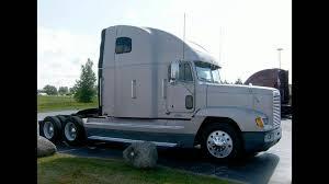 100 Heavy Trucks For Sale For YouTube