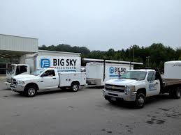 100 Truck Rental Durham Nc Big Sky Rents Events Equipment S And Party S Serving