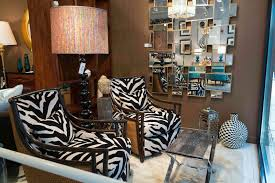 Cheetah Print Room Decor by Zebra Room Ideas 798