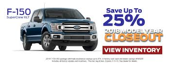 100 Truck Trade Car In Value Ray Skillman Hoosier Ford Near Bloomington