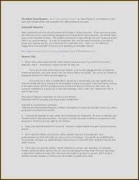 Resume Sample Pharmacist New Resume Samples Download New Pharmacist ... Free Pharmacist Cvrsum Mplate Example Cv Template Master 55 Pharmacist Resume Cover Letter Examples Wwwautoalbuminfo Clinical Samples Velvet Jobs Pharmacy Manager Sugarflesh Program Sample New Download Top 8 Compounding Resume Samples Retail Linkvnet Lovely Cv Awesome Detailed Doc 16 Unique Midlevel Technician Monstercom Accounting 23 Example Curriculum Vitae Mmdadco