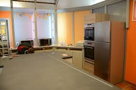 cours de cuisine evreux cours de cuisine collet traiteur a louviers traiteur