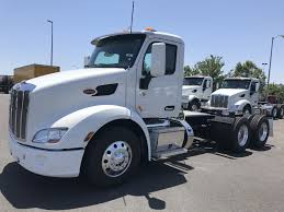 Truck Sales In Stockton, CA
