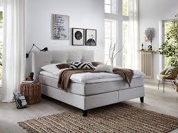 schlafzimmermöbel kaufen sommerlad
