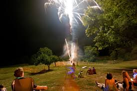 Fourth Of July Fireworks: The Most Popular Fireworks And What They ... The Backyard 84 Photos 96 Reviews American New 930 Barry Lakes 2500 Sq Ft Bilevel W In Ground Pool Jon Anderson Architecture Westwood House 1904 Dr Orange Tx Kirby Smith Real Estate Group 400 S Golden Valley Mn 55416 Josh Sprague 508 Coffeyville Ks 67337 Estimate And Home Details Amazoncom Keter Plastic Deck Storage Container Box 476 Best Front Yard Landscape Images On Pinterest Landscaping How A Small Newton Backyard Became Childrens Delight Of Brewing Company Los Angeles Westside Restaurant 34 Decomposed Granite Ideas