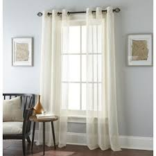 linden street curtains wayfair