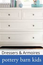 Baby Cache Heritage Dresser Changer Combo Chestnut by 17 Best Images About Furnishings On Pinterest Mobile Pedestal